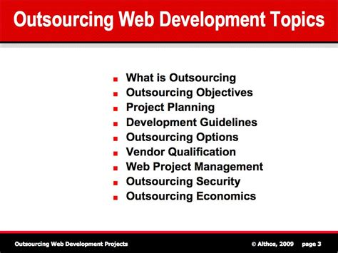 tutorial in web development outsourcing tutorial web development topics