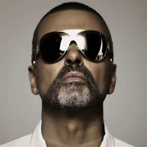 Cd George Michael Listen Without Prejudice george michael listen without prejudice mtv unplugged deluxe 2017 itunes plus aac m4a