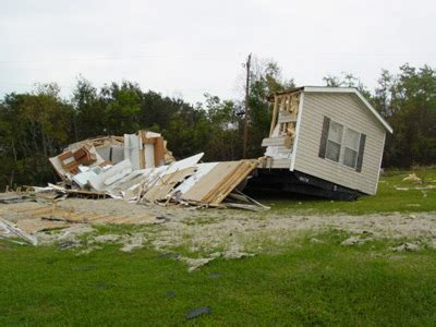 cheapest housing in america homeownersinsurance org florida mobile home insurance compare cheap prices