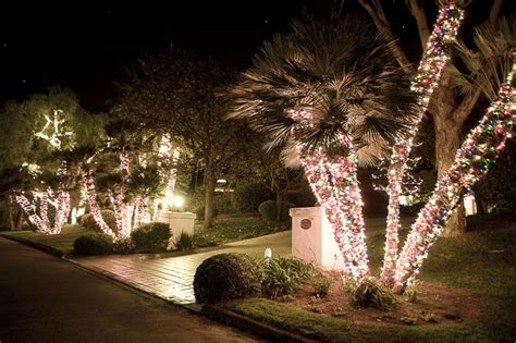 17 best images about residential christmas lights on