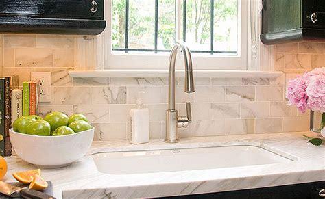 marble subway tile kitchen backsplash subway tile backsplash backsplash