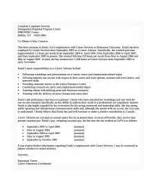 Reference Letter For A Friend Template by Character Reference Letter For A Friend Immigration