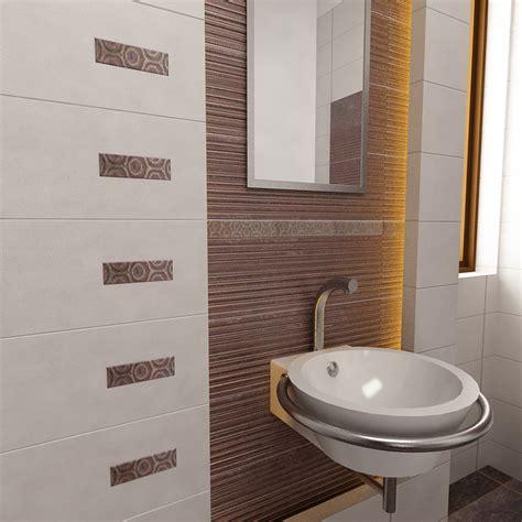wd badezimmer bilder 3d interieur badezimmer wei 223 braun baie parascanu 5