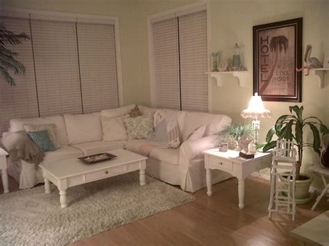 Shabby Chic Furniture For Decorating Living Room Elegant Shabby Chic Furniture Living Room
