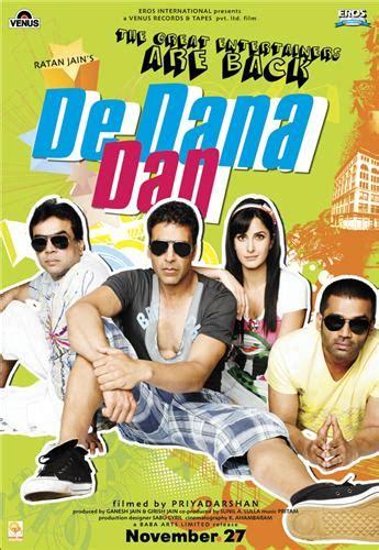 film 2012 kiamat full movie dailymotion free online movies de dana dan 2009 hindi movie watch