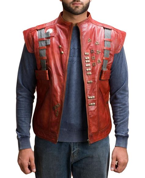 Vest Coat Maroon mars maroon vest jackets maker
