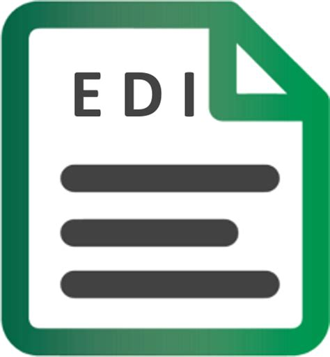 For Edi edi images usseek
