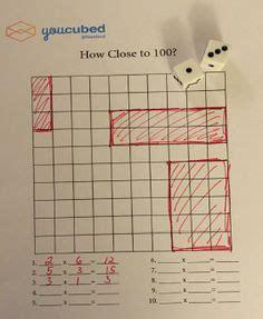 pattern recognition generalization circle fever generalization pattern recognition shape