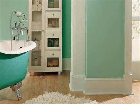 bathroom painting color ideas elegant modern bathroom paint ideas