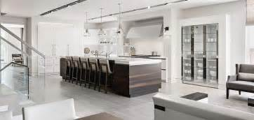 House Beautiful Design Your Own Kitchen by Cool Ways To Organize Award Winning Kitchen Designs Award