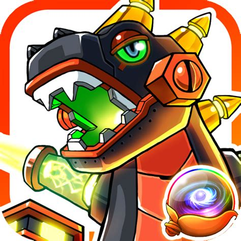 bulu hack apk bulu appstore for android