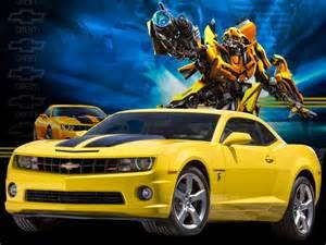 bumblebee camaro 2014 camaro cars
