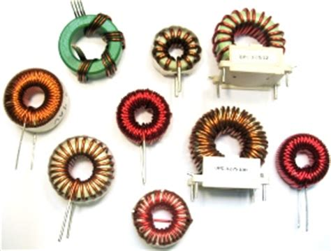 vertical toroidal inductor vertical toroidal inductor 28 images toroid inductors cws coil winding specialist