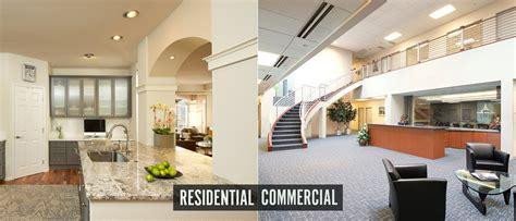 Interior Resource Denver 100 interior design denver closets by design denver