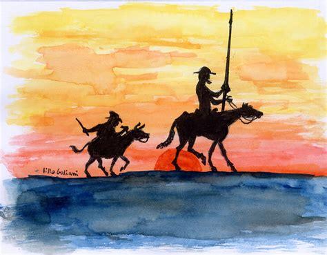 don quijote de la don quijote de la mancha es el protagoniesta de la novela el ingenioso car interior design