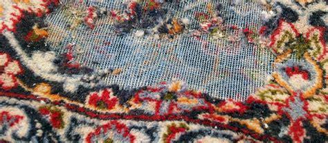 moth spray for wool rugs wool carpet turcotte 28 moth spray for wool rugs carpet moth silver lini 100 how