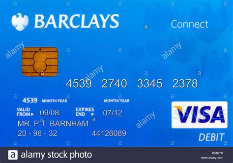 barclays personalised card template barclays business card login choice image card