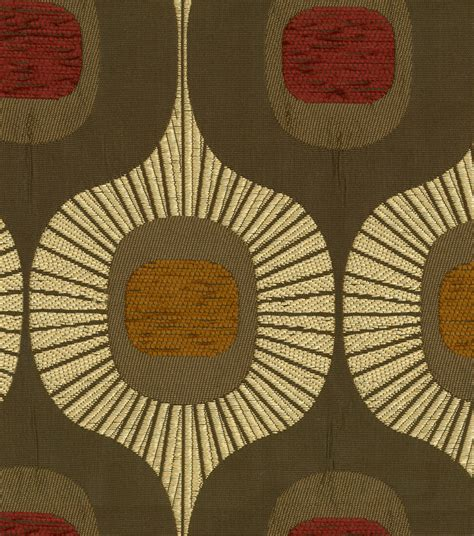 home decor fabric richloom zola safari jo