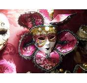 Gratis Foto Carnaval Masker Kleurrijke Kleur