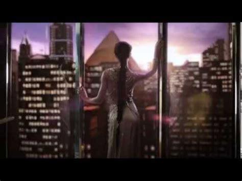 film unyil blue cleopatra parfum commercial doovi
