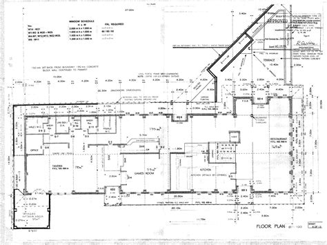 cliff may floor plans 100 cliff may floor plans modern ranch home by
