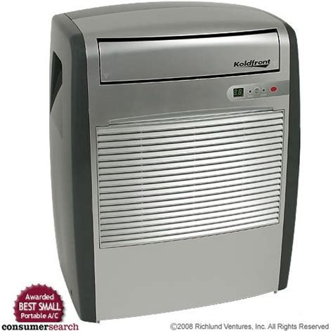 1000  images about Portable Air Conditioner No Vent on Pinterest