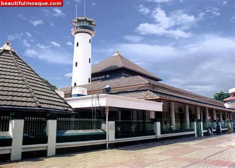Fungsi Usa beautiful mosques pictures