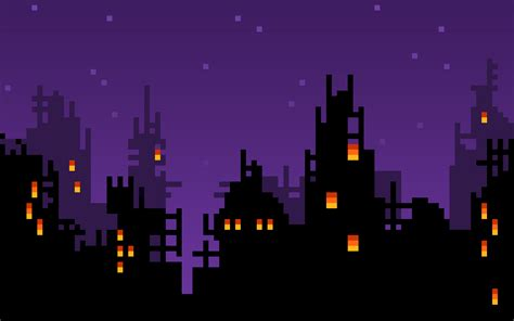 hd  bit backgrounds pixelstalknet