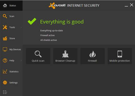 avast antivirus and internet security free download full version avast internet security 2014 full version free download