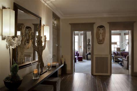 flat interior design kendsington flat ym design interior design london