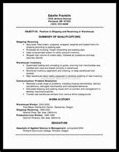 basic resume examples simple resume template appointment letter free basic resume examples enchanting basic sample resume examples of resumes basic sample resume