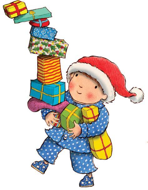 Santas Helper by Santa S Helper Blunderbus Children S Theatre
