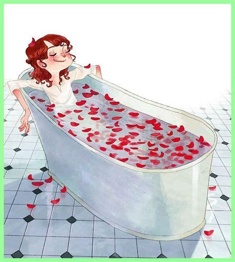 duchas de agua fria 191 ba 241 os de agua caliente o duchas de agua fr 237 a smartier