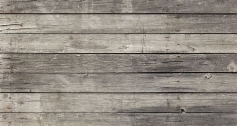 What Wood To Use For Shiplap Weathered Wood Plank Ship Photo Tex Removable Cling
