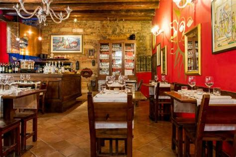 best places to eat in verona a great place to eat in verona just five minutes from