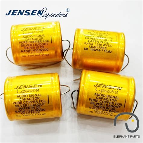 audio signal capacitor ccfl backlight led backlight kits tv parts pc parts projector parts hifi parts audio hifi parts