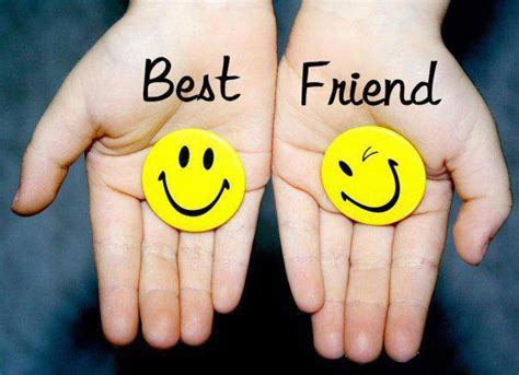 s best friend 17 best friend wallpapers