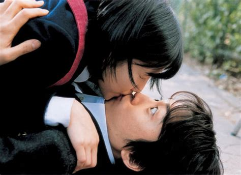 film romance vostfr films coreens asian paradise le blog des dramas films