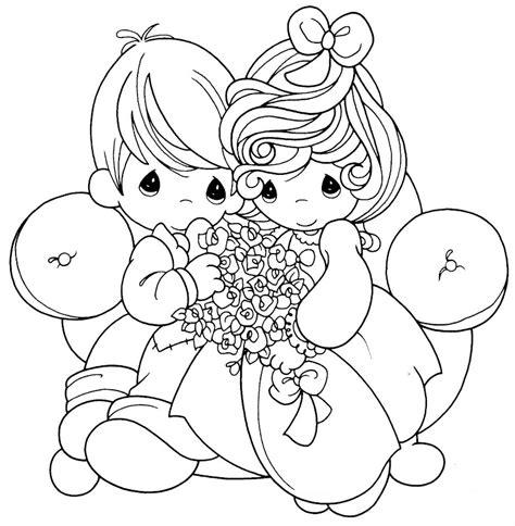 dibujos navideños para colorear preciosos momentos dibujos para colorear de los preciosos momentos amor y
