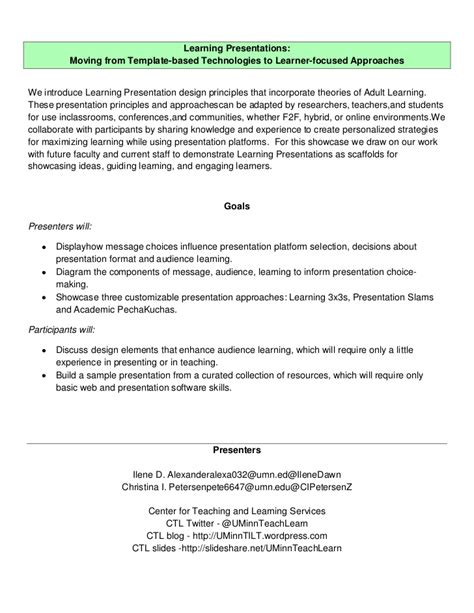 wordpress tutorial handouts learning presentations handouts