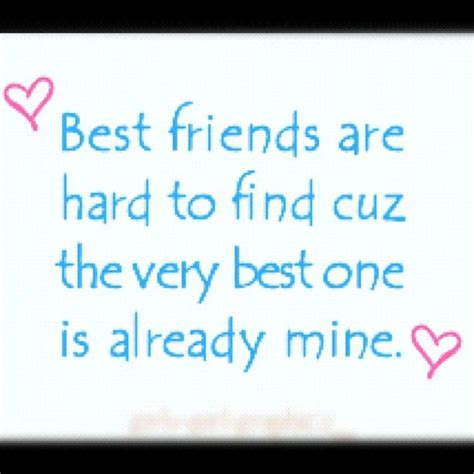 best friend quotes sayings for bffs 702 quotes humorous friendship quotes for women best friends quotes