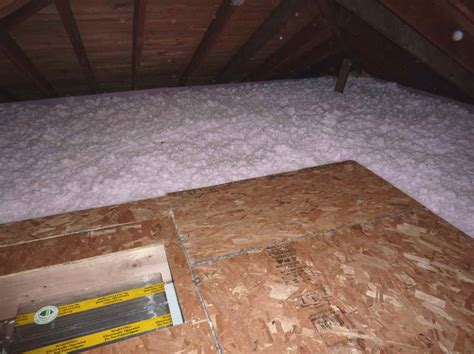 best insulation lovely types of attic insulation 5 best attic insulation