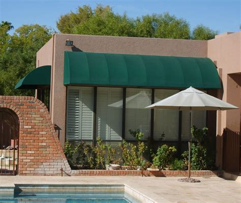 window awnings phoenix pool side shade traditional pool phoenix phoenix tent