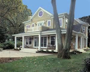 Home Design Center New Jersey Modular Home View Modular Homes Online