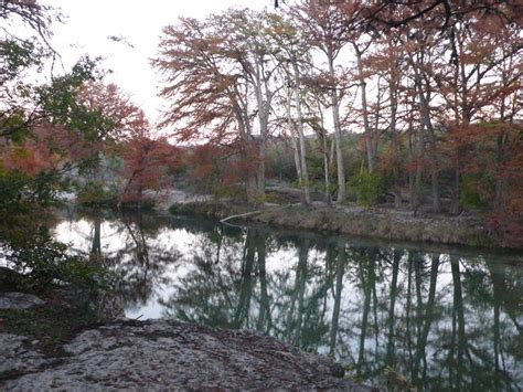 Cabins Near Frio River by Frio River Cabins Photo Pictures Of The Frio River Near