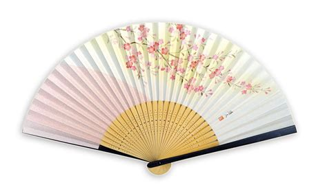 How To Make A Japanese Paper Fan - how to make a japanese paper fan quot japanese paper