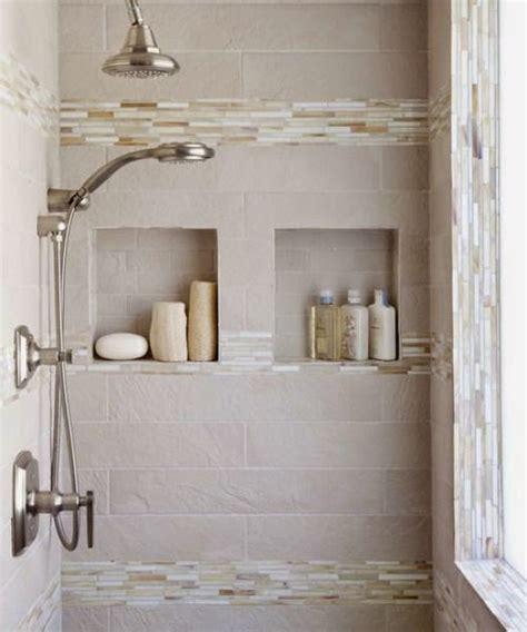 decorar un baño de visitas m 225 s de 25 ideas incre 237 bles sobre dormitorios modernos de