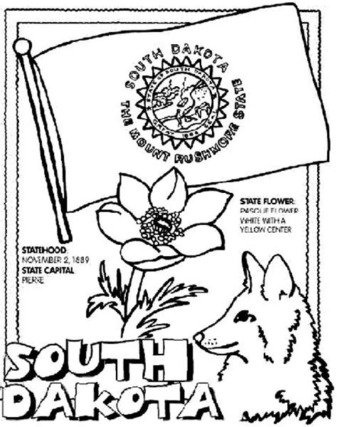 free coloring pages united states symbols patriotic symbols free to print http coloring2pagescom
