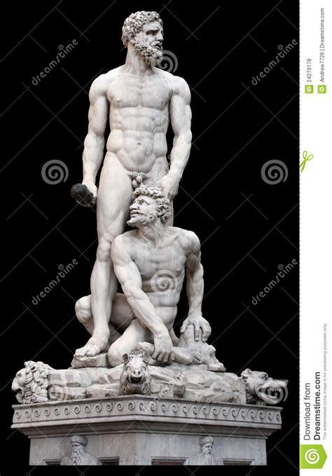 Poseidon Statue Florence Italy Royalty Free Stock Photos Image: 24279178