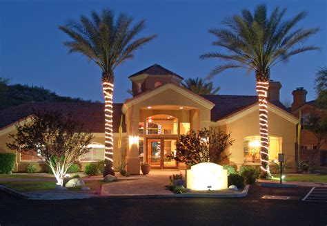 luxury home rentals tucson house decor ideas